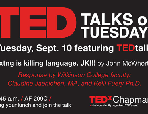 TEDxTuesdays-Flyer