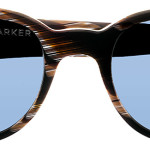 Duckworth Sun Painted https://www.warbyparker.com/palm-canyon-collection