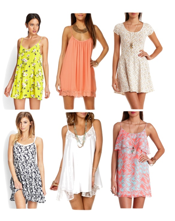 sundresses 2 copy