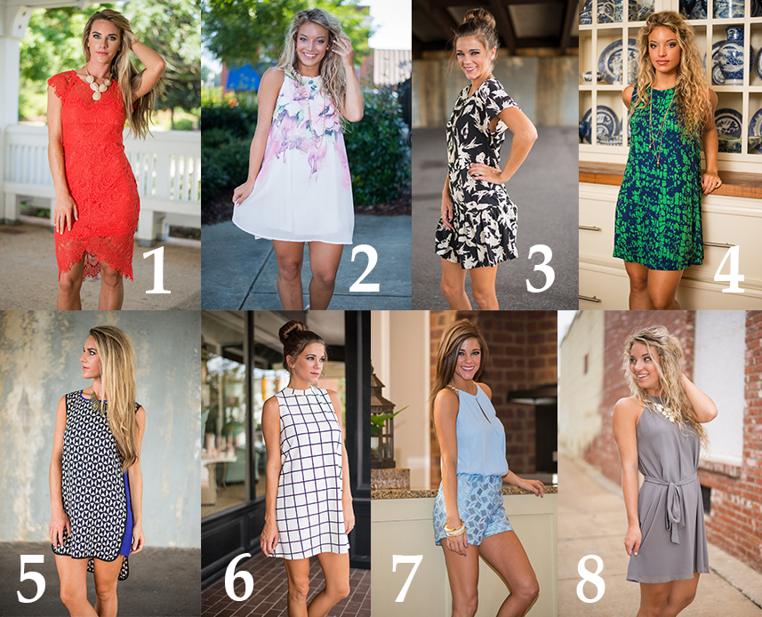 Shop the Mint options for Fashon First SEA